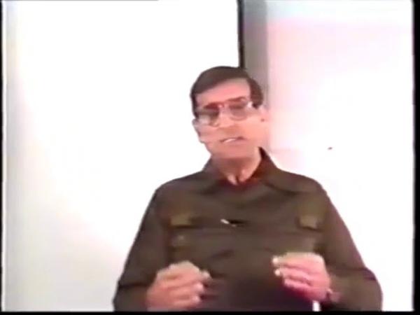 Geopolítica de la Droga T Coronel Mohamed Ali Seineldin