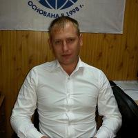Денис Мироненко