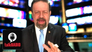 Sebastian Gorka: Donald Trump remains the most powerful person in America | 15-Feb-21