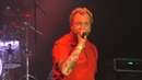 Дмитрий Спирин - Livin' On A Prayer (Bon Jovi) @ Snake 50