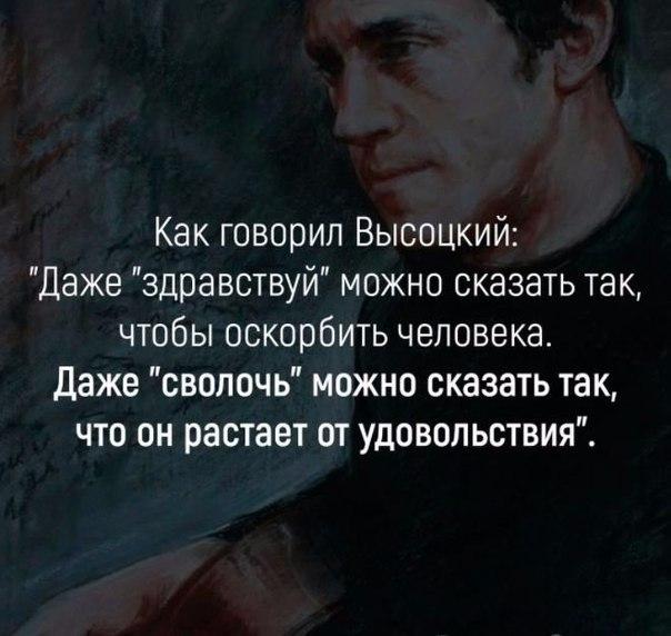 фото из альбома Машулик Бондаренко №2