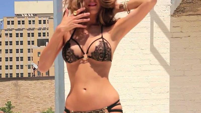 Tyga Orgasm HD Music Video
