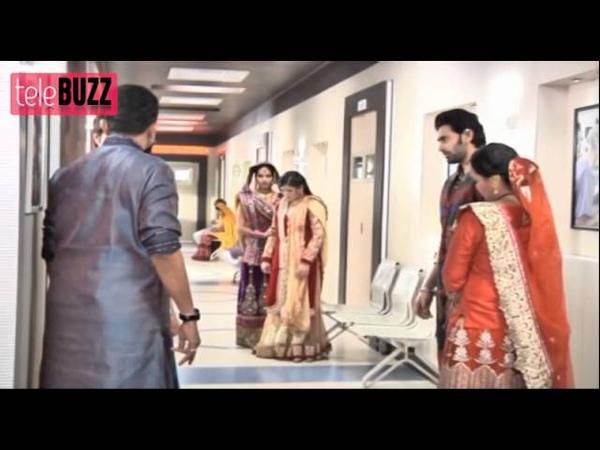 Rudra's SHOCKING SEXUAL Relation CONFESSION to Paro in Rangrasiya 16th May 2014 FULL EPISODE HD