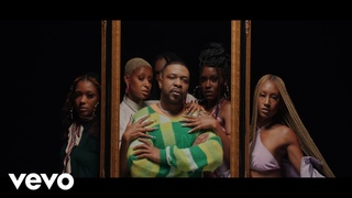 "Cam Wallace ft Wiz Khalifa - ""Retail"" Remix Official Video"