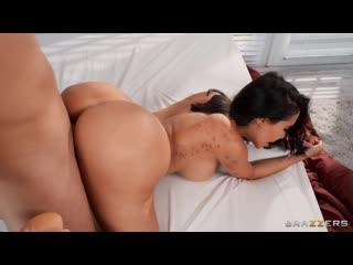 [Brazzers] Lela Star, Molly Stewart [anal анал девочк порно поп жоп попк Очк трах Big Задниц deep sex соск сперм Ass as Дырк ]