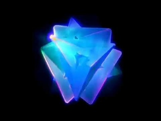 Dance Action ( Energy Remix ) - Sentimental ( High Energy )