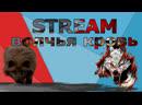 Стрим Волчья Кровь CS GO играем ММ и Напарники