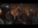 История викингов, Часть 1