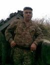 Личный фотоальбом Гарика Давыдова