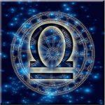 Основы Астрологии. Планеты в гороскопе. Луна в знаках зодиака. От Овна до Скорпиона, изображение №7