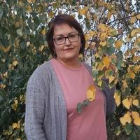 ОльгаМолчанова