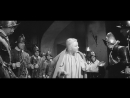 Гамлет. 1964 (2)