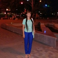 КристинушкаАввакумова