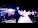 Ulugbek Yarov Tamara Polni Versiyasi new klip 2017 laqay tjk kanal