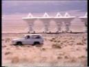 El viaje infinito 1x01 - Mundos desconocidos 1987