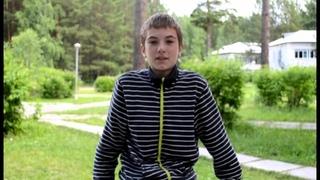 Лагерь Орбита - ОРБИТА NEWS 2 смена 2013 Новости выпуск 2
