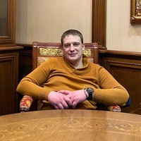СергейСысоев