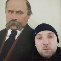 ДмитрийПарасочка