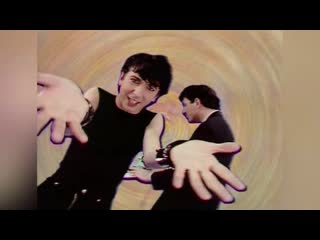 Soft Cell - Bedsitter