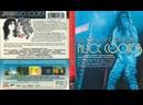 Alice Cooper - Hello, Hooray (Billion Dollar Babies Tour 1973)