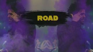 "FREE | ""ROAD"" |  x Jack Harlow Type Beat 2021 | Trap Beat l  l БИТ В СТИЛЕ Jack Harlow"