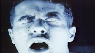 Kenneth Anger - Fireworks, Puce Moment, Rabbit's Moon, Eaux D'Artifice, Kustom Kar Kommandos