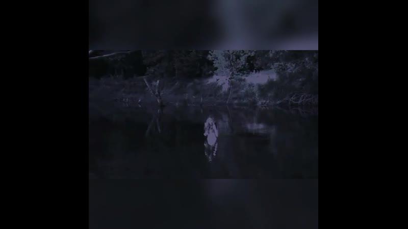 песня Русалка слова Танцующая Под Дождём муз и исполнение В Мельников