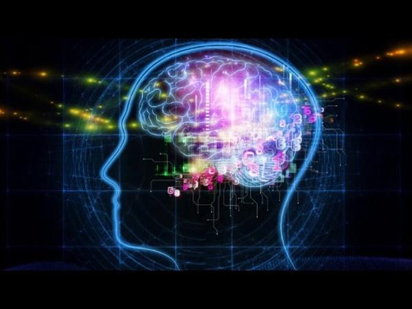 Память рассказывает психолог Денис Букин