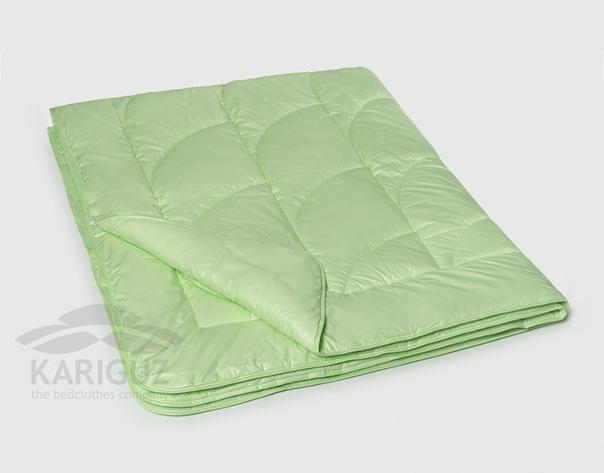 Гипоаллергенно, воздухопроницаемо, экологически чисто это одеяло из бамбука