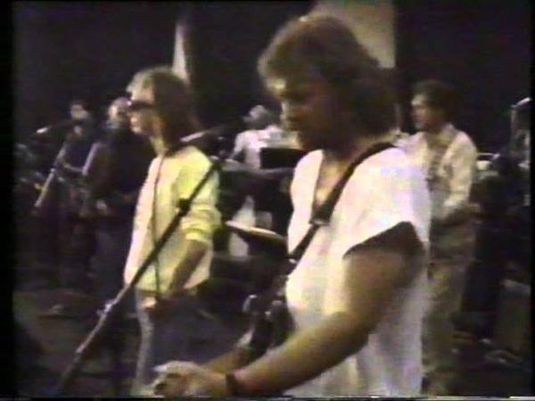 Bee Gees Arif Mardin Interv 40 Years Atlantic Records