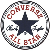converse official