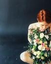 Юлия Витрук фотография #10