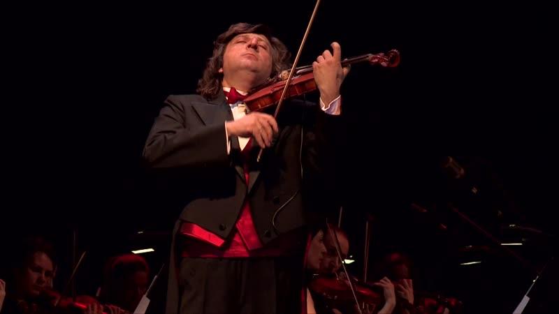 3 ВЕРДИ ДЕНЬ ГНЕВА Вардан Маркос и симфонический оркестр г Красноярск
