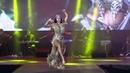 ALLA KUSHNIR TONY MOUZAYEK FI YOUM WI LEILA 'FEIDUC FESTIVAL' ARGENTINA 2020