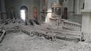 Собор Казанчецоц в Шуши восстановят за несколько месяцев