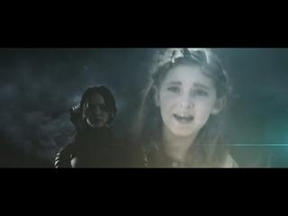 Hunger Games La Révolte 2ème Partie (2015) WEB-DL HD720p