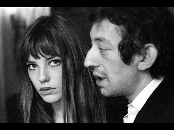 Jane Birkin Serge Gainsbourg Je T'Aime Moi Non Plus Longer Ultra Traxx Oldie Mix