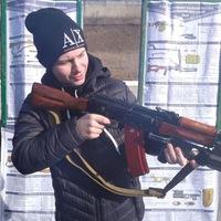 Влад Дорофеев
