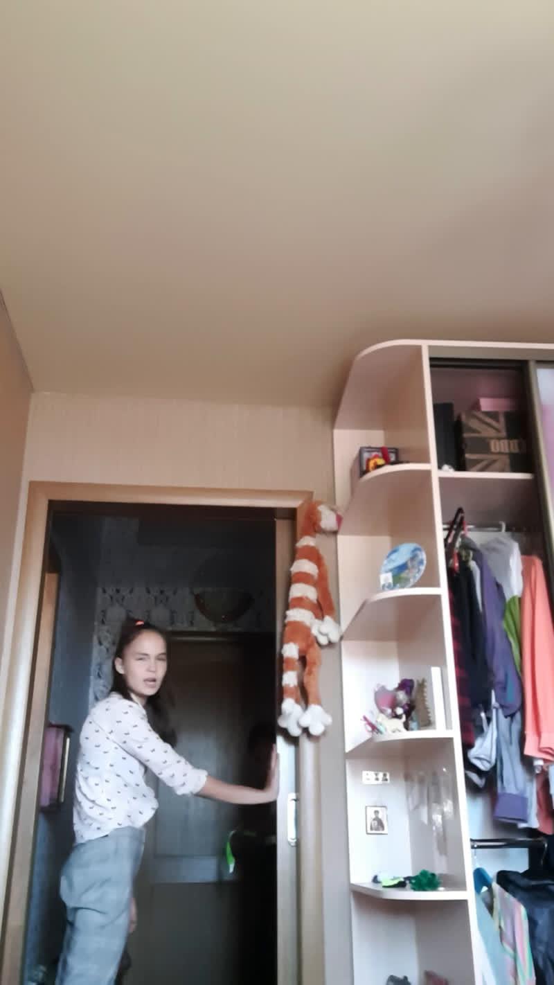 Дарья Афеева(vk.com)
