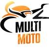 Продажа и ремонт мотоциклов в Самаре , запчасти
