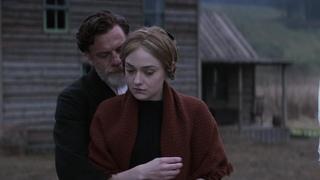 Преисподняя (Brimstone, 2016)