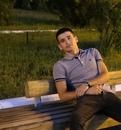 Личный фотоальбом Artashes Khachatryan