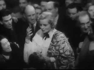 Princess Charming (1934)