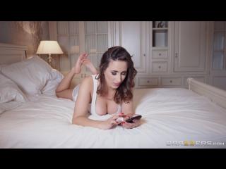 Ashley Adams HD 1080p, all sex, ANAL, big tits, big ass, stockings, new porn 2017