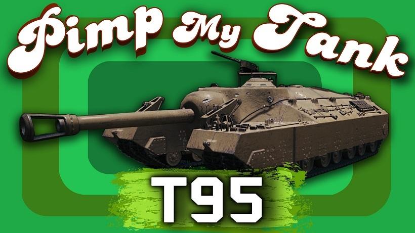 T95,т95 вот,т95 танк,т95 пт-сау танк,t95 wot,t95 world of tanks,т95 ворлд оф танкс,pimp my tank,discodancerronin,ddr,т95 оборудование,t95 оборудование,какие перки качать,дискодансерронин,ддр,ронин танки,т95 что ставить,t95 что ставить,какие модули ставить т95,какое оборудование ставить т95,какое оборудование ставить t95,world of tanks,как играть т95,т95 стоит ли покупать,черепаха вот,сковородка вот