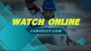 Watch Online Promo / 2019 ICF Canoe Slalom World Cup 5 Prague Czech Republic