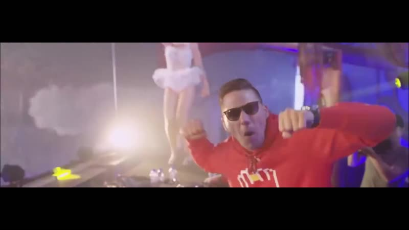 Manian - Welcome To The Club (Da Mayh3m Hardstyle Bootleg) ¦ HQ Lyric Videoclip