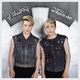 Jedward - Perfect Wonderland