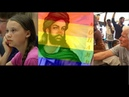 OSN proti svobodě slova Richard Gere za chráněnci na lodi Gréta a novináři INCORRECT NEWS 11