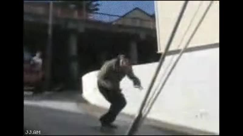 Видео какая боль Video what pain Dbltj rfrfz jkm
